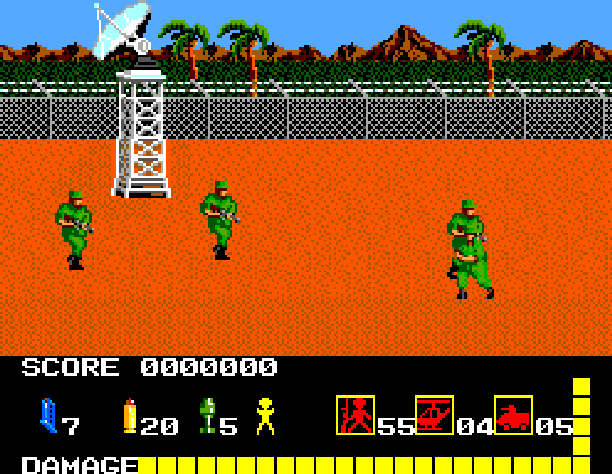 operation-wolf-taito-shooter-sega-master-system-sms-xtreme-retro-1