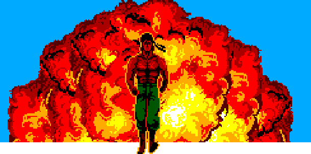 rambo-first-blood-part-ii-ashura-secret-command-shootem-up-sega-master-system-sms-pixel-art-xtreme-retro