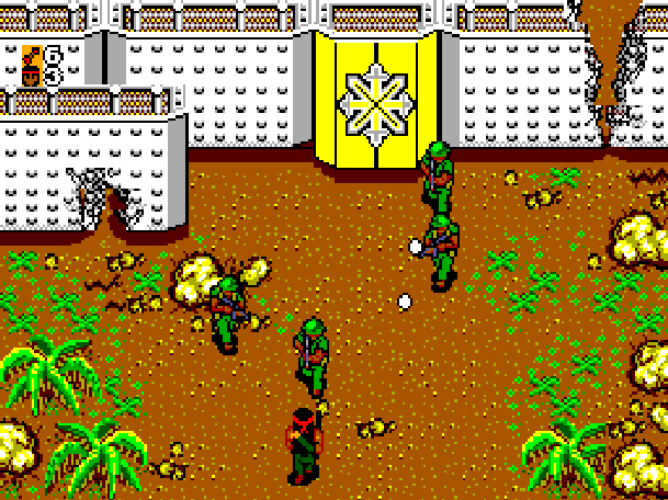 rambo-first-blood-part-ii-ashura-secret-command-shootem-up-sega-master-system-sms-xtreme-retro-2