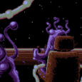 Nunca se te olvidará la primera vez. A la altura del nivel cinco de Rescue on Fractalus!, ya te has acostumbrado a la mecánica y ciertamente ya juegas con un […]