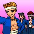 Después de arrasar en los recreativos con Renegade y Double Dragon, los renovadores del beat'em up Technos volvieron con un título para NES que llevó al género en una dirección […]