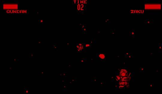 sd-gundam-dimension-war-bandai-1995-virtual-boy-xtreme-retro-3
