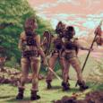 Sacred, el juego de Action RPG primo-hermano del celebérrimo Diablo, tuvo una agradecida secuela también para consolas. Sacred 2: Fallen Angel es el título, y de entrada sólo podemos decir […]