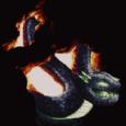 Nacido con la intención del estudio de experimentar con la NES, Snake Rattle 'N' Roll pone a los jugadores a devorar Nibbley Pibbleys para que crezca su serpiente, y que […]