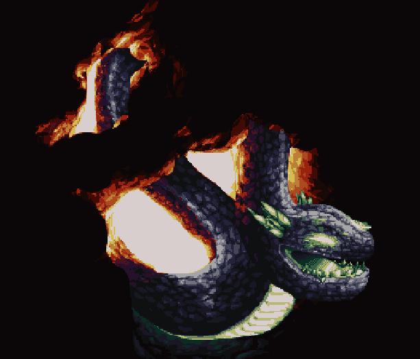 snake-rattle-n-roll-rare-1990-isometric-action-nintendo-nes-famicom-sega-genesis-mega-drive-md-pixel-art-xtreme-retro