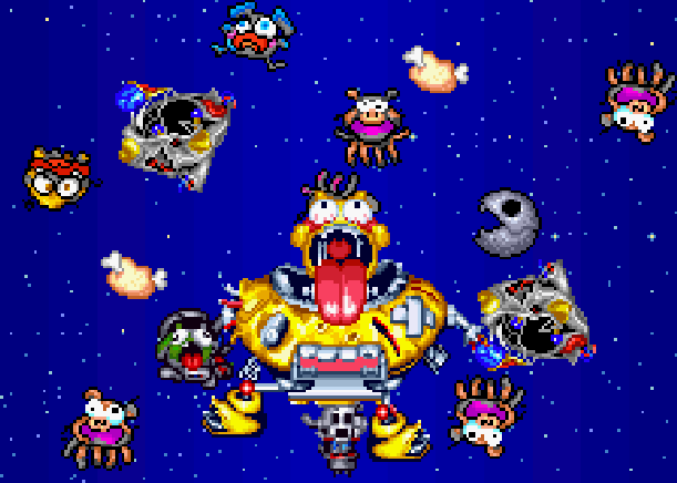 space-invaders-virtual-collection-taito-corporation-arcade-action-virtual-boy-pixel-art-xtreme-retro