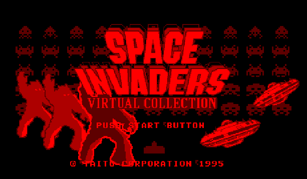 space-invaders-virtual-collection-taito-corporation-arcade-action-virtual-boy-xtreme-retro-1