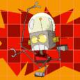Space Squash te pone a los controles de un robot muy mono que debe vencer al squash a una serie de robots cada vez menos monos. Se trata de una […]