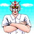 Teleroboxer es el único título de lucha disponible en Virtual Boy. Se juega en primera persona y enfrenta al usuario contra un enemigo robótico. Hay siete en total y la […]