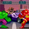 Hulk casi siempre ha tenido mala fama entre los superhéroes. Quizá sea por esos ataques que le dan de vez en cuando, por lo mal que cuida su vestuario, o […]