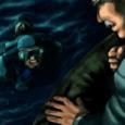 Tras coronarse como reyes absolutos de los cielos con Ace Combat 2, Namco cambió radicalmente de escenario en Treasures of the Deep; un espectacular shoot'em up con tintes de aventura […]