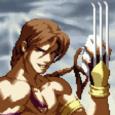 Pese a los grandes esfuerzos de otras compañías, Capcom siguió marcando el paso en el género de la lucha; tanto es así que cinco años después de su primera versión, […]