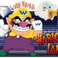 Era esencialmente una versión mejorada del Wario Land para Game Boy. Una vez más, el doble malvado de Mario debía recuperar todos los tesoros posibles para avanzar. Podías coger y […]