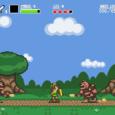 Pese a haber vendido más de cuatro millones de copias, la primera secuela de Legend of Zelda no ha sido un juego demasiado apreciado. Pero también hay muchos usuarios que […]