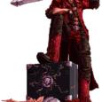 Nació por accidente de Resident Evil y siguió creciendo como saga gracias a su cuarta entrega. El primer Devil May Cry fue, para muchos, el Castlevania que todos habíamos soñado […]