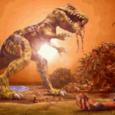Acción desbordante para PlayStation y PC. Los que esperen encontrarse en Dino Crisis 2 con un Survival Horror se van a llevar una sorpresa. En el primer capítulo, Capcom ya […]