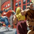 Las calles están llenas de peligros: bandas, supervillanos y animales mutantes. Y desde los tiempos de NES, las hemos limpiado a base de tortas. Estos diez beat'em up han marcado […]