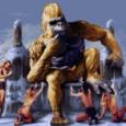 Con esta segunda parte del reportaje, seguiremos recordando aquellos monstruos gigantes que arrasan en los videojuegos. RAMPAGE Una primera impresión puede indicar que este arcade de 1.986 no se toma […]