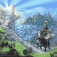 ¿Un título multijugador de 1.983 basado en el comercio y la gestión económica, con raíces ancladas en los juegos de mesa y un entorno de ciencia ficción, a cuyo creador […]