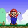 Multijugador portátil a base de tablero, dados y minijuegos. Y sí, mejor que el de Wii. De las recientes iteraciones del ya veterano juego de tablero de Mario, la de […]