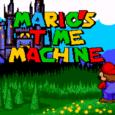 La secuela de Mario is Missing! cerraba el ciclo cultural Mario Discovery Series con una lección de historia, localizada en un museo plagado de reliquias robadas por Bowser. Gracias a […]