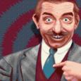 Aunque el proyecto jamás llegó a buen puerto, los datos sobre el juego de Promethean Designs eran de lo más esperanzadores. Se titulaba Picassio, y podía adscribirse al género de […]
