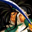 Como de costumbre, tras la conversión de Samurai Spirits 4 para Saturn y su cartucho de RAM, SNK se centró en ofrecer a los usuarios de PlayStation la mejor versión […]