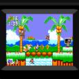 Hoy queremos reivindicar algunos cartuchos que demuestran que los juegos de Game Gear no siempre eran idénticos a sus homónimos de Master System. OUTRUN SEGA tomó la decisión de programar […]