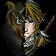 Más de treinta años lleva ya Link dando guerra y, con permiso del bigotudo fontanero, se ha convertido en el icono más reconocible del universo Nintendo. Y lo ha conseguido […]