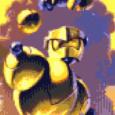BlueSky Software creó un asombroso personaje desmontable para que las plataformas de Mega Drive cambiasen de aires. Se trata de Vectorman, una criatura generada a golpe de rendering y capaz […]