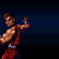 La popularidad de Double Dragon se tradujo en todo tipo de conversiones para sistemas domésticos, desde la vetusta Atari 2600 hasta sus apariciones en Mega Drive y Atari Lynx. Sin […]
