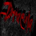 Desde que Francis Ford Coppola llevara a la gran pantalla la novela de Bram Stoker, numerosas han sido las resurrecciones del mito del Conde Drácula que se han realizado. Buena […]