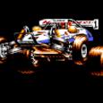 """Un nuevo género para el héroe más plataformero de PlayStation 2. Como ya lo hicieran Mario o Crash, el """"buque insignia"""" de Naughty Dog dejó los saltos y los disparos […]"""