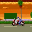 Que levante la mano el que nunca haya echado alguna partida a uno de estos adictivos juegos en los que debemos equilibrar la moto y a un motorista-pelele para llegar […]