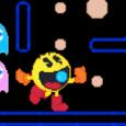 El sabor de los salones recreativos renace en 3DS. Lanzadas en 1.980 y 1.981 respectivamente, las máquinas arcade de Pac-Man y Galaga arrasaron en los salones recreativos y dieron lugar […]