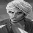 Prince of Persia, en su versión para PC, fue el primer juego que incluyó animaciones rotoscópicas. Dicha técnica consiste en filmar los movimientos de un personaje real con una cámara, […]