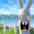 Minijuegos, situaciones hilarantes y Wii a la máxima potencia. Lo pasarás en grande, aunque echarás de menos la clásica fórmula de la saga: plataformas y acción. En fin, dejando aparte […]