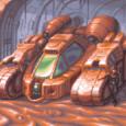 Puestos a buscar la quintaesencia de S.C.A.R.S., la miríada de polígonos deja en evidencia lo siguiente: S.C.A.R.S. se parece un poco a cierto juego de carreras para Super Nintendo. Donde […]