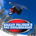 ¿Cansado de los juegos de snowboard convencionales?. ¿Buscas originalidad y un desarrollo no lineal a la hora de deslizarte ladera abajo?. Shaun Palmer te ofrece esa posibilidad, pero, ¿han conseguido […]