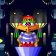La guerra de las mascotas siguió su curso. Tras el lanzamiento, por parte de Konami, de la zarigüella Sparkster, Vic Tokai nos presentó un nuevo héroe para Mega Drive: Socket. […]