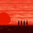 """Mucho fue el tiempo que invirtió Konami para ofrecer este magnífico """"pegatiros"""" a los usuarios de Super Nintendo. Y como recompensa a esta larga espera, la compañía japonesa realizó una […]"""