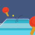 Rockstar demuestra que hay vida deportiva en Wii más allá de Wii Sports. Pese a ello, es imposible no decepcionarse en los primeros minutos de contacto con Table Tennis para […]