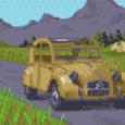 Infogrames creó uno de los mejores y más completos juegos de coches para PlayStation, entre otros sistemas coetáneos, de todos los tiempos. Los números de V-Rally son tantos que no […]