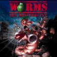 Cuando Team 17 lanzó en PC Worms Reinforcements, los usuarios de Amiga pensábamos que Andy Davidson se había olvidado de nosotros. Pero nada más lejos de la realidad, ya que […]