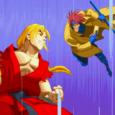 Pese a que nadie pensaba que un juego como X-Men Vs. Street Fighter pudiera ser convertido a PlayStation a causa, cómo no, de sus limitaciones de memoria, Capcom lo hizo. […]