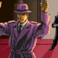 """Definido por sus responsables como un """"Dark Comedy Shooter"""", Blue Estate es un título que busca complicar la vida muy poco al jugador. Concebido originariamente para su empleo en PC […]"""