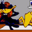 El popular pato Lucas, cansado de su mala estrella en los dibujos animados, decidió cambiar de aires y probar fortuna protagonizando una emocionante aventura para Master System y Game Gear, […]