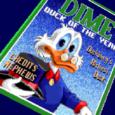 Si ha habido un juego para Game Boy que ha conseguido mantenerme apartado del mundanal ruido durante un buen periodo de tiempo, ése fue, sin duda, DuckTales. Esta maravilla – […]