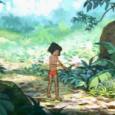 La compañía norteamericana Virgin, después del fantástico éxito alcanzado con Aladdin, volvió a la carga con otro título histórico de la factoría Disney: The Jungle Book. Esta entrega para Mega […]