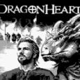 Pese a su nombre, DragonHeart no es ningún juego dedicado a todo lo que rodea al mundo de la prensa amarilla; más bien al contrario, es una de las mejores […]